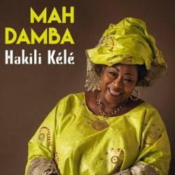 Hakili Kélé