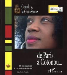 De Paris à Cotonou... Conakry, la Guinéenne