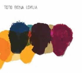 Gerald Toto, Richard Bona, Lokua Kanza - Toto Bona Lokua