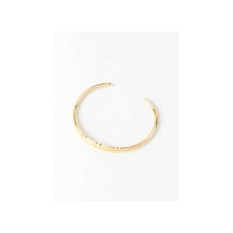 Bracelet TIMIA Ombre Claire