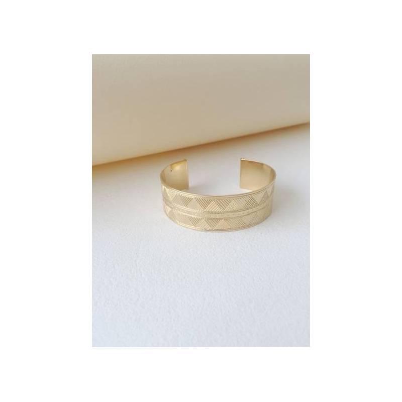 Bracelet TAHOUA