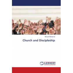 Church and Discipleship