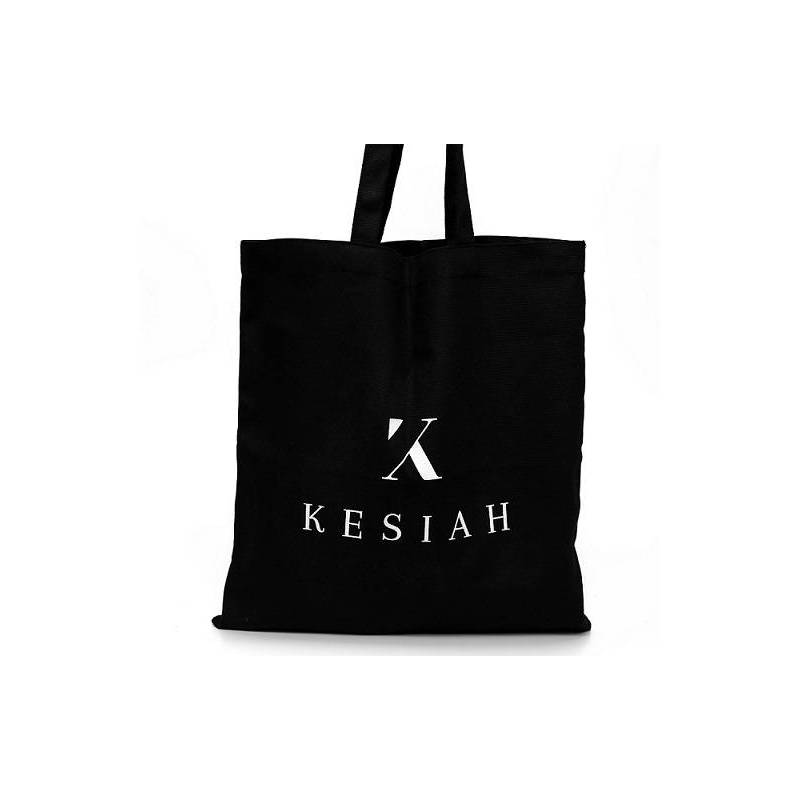 Tote Bag KESIAH