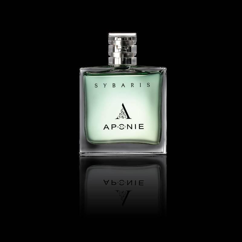 Parfum SYBARIS