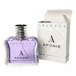 Parfum JOLANTA APONIE