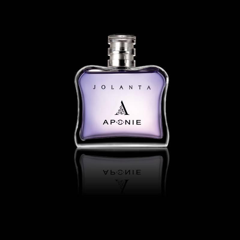 Parfum JOLANTA