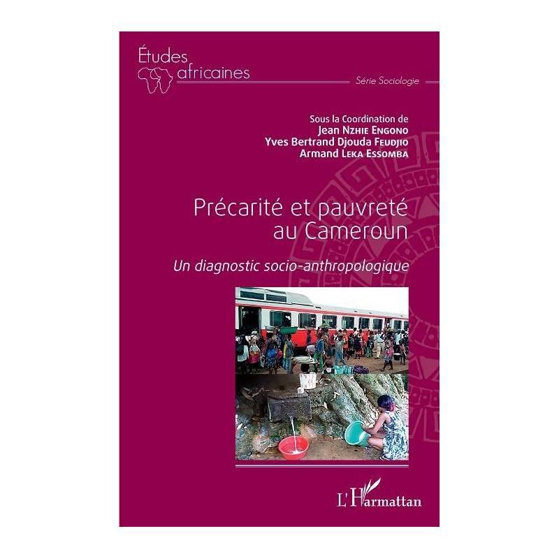 Précarité et pauvreté au Cameroun