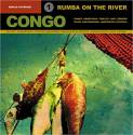 Congo Rumba on the River