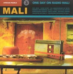 Mali One Day On Radio Mali