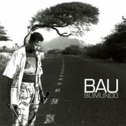 Bau - Blimundo