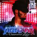 DJ Arafat - Commandant Zabra