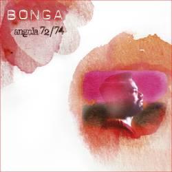 Angola 72/74