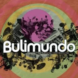 Bulimundo - Bulimundo et Djam Brancu Dja