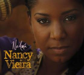Nancy Vieira - No Amá