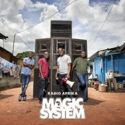 Magic System - Les magiciens reprennent les plus grandes chansons africaines
