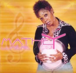 Mathey - Lumière