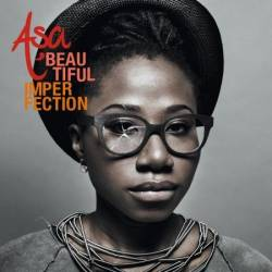 Beautiful Imperfection de Asa