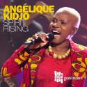 Angélique Kidjo - Spirit Rising