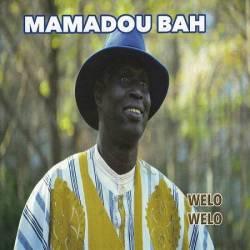 Mamadou Bah - Welo Welo