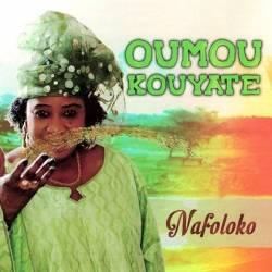 Oumou Kouyaté - Nafoloko