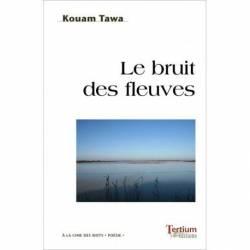 Le bruit des fleuves de Kouam Tawa