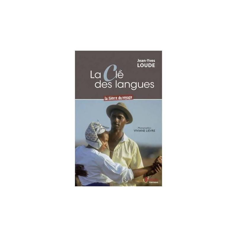 La Clé des langues