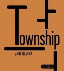 Township de Anne Rearick