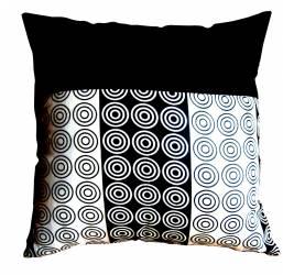 l 39 afrique en livres cd dvd artisanat la boutique africavivre. Black Bedroom Furniture Sets. Home Design Ideas