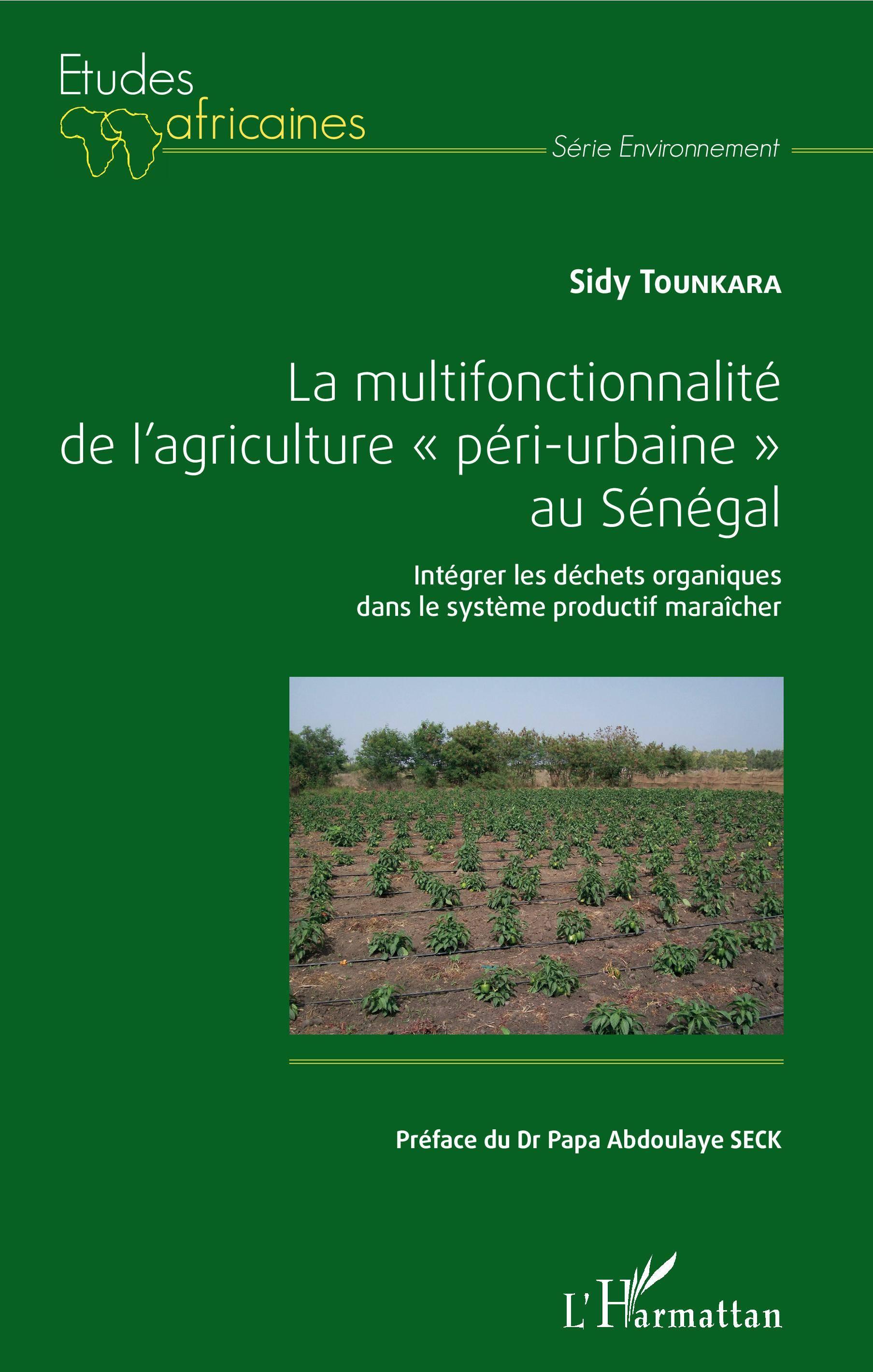 Souvent Environnement, nature, écologie en Afrique - Livres - La Boutique  MH09