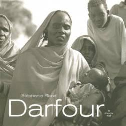 Darfour de Stéphanie Rivoal