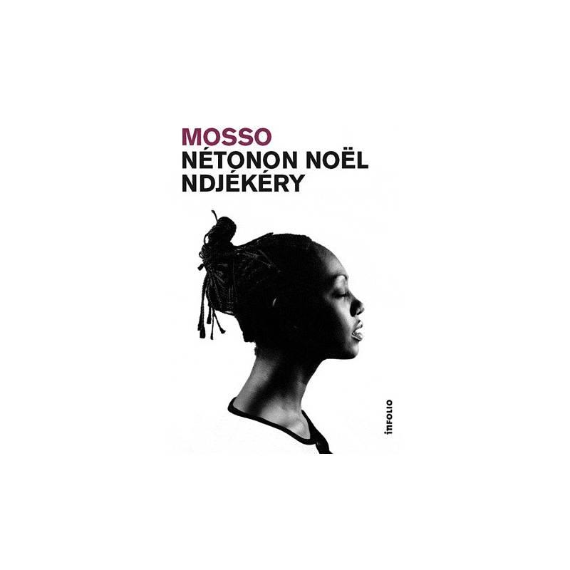 Mosso de Nétonon Noël Ndjékéry