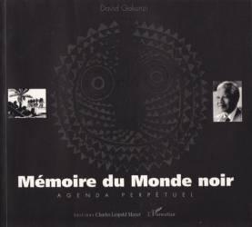 Mémoire du monde noir