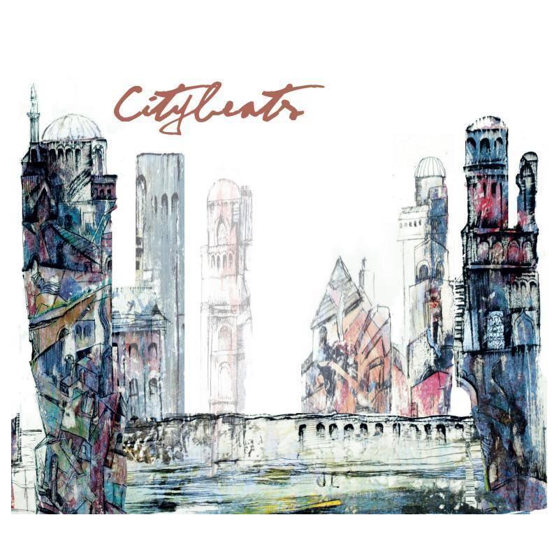 Citybeats