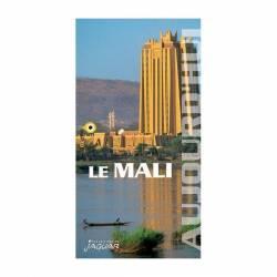 Le Mali - Collection Aujourd'hui