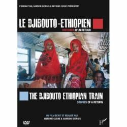 Le Djibouto-Éthiopien, histoires d'un retour - VOD