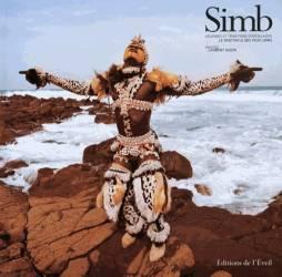 Simb, le spectacle des Faux-Lions