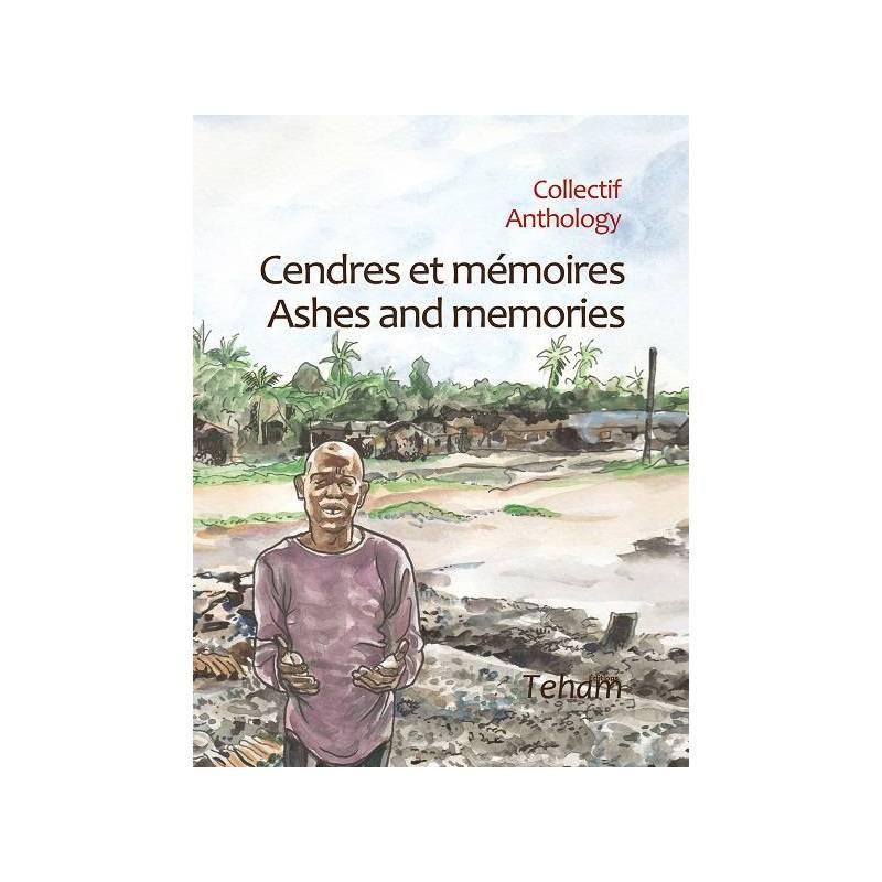 Cendres et mémoires - Ashes and memories