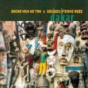 Bagad Men Ha Tan & Doudou N'Diaye Rose - Dakar