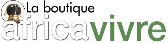 La Boutique Africavivre