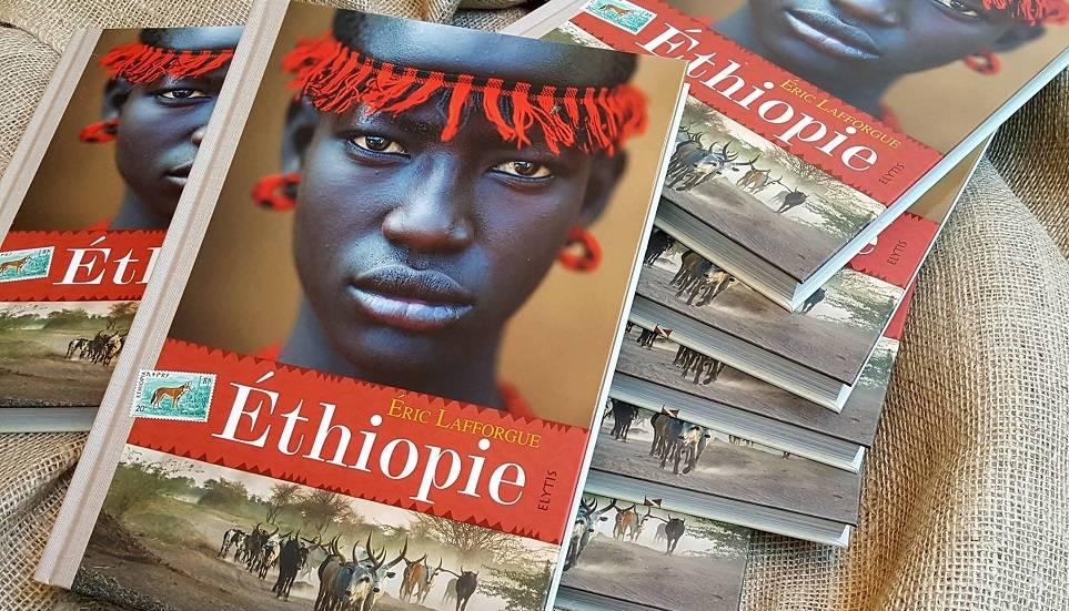 A la rencontre des Ethiopiens !